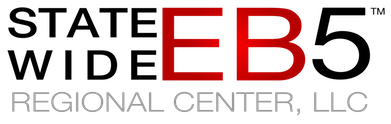 State-Wide EB5 Regional Center, LLC